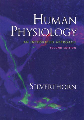 human physiology an integrated approach 8th edition books global store books science biological sciences