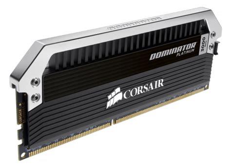Ram Corsair Dominator Platinum ddr3 vs ddr4 ram sa price comparison
