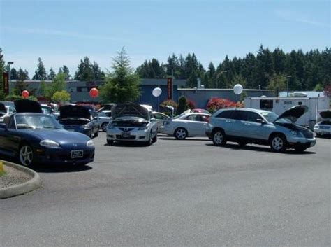 lincoln mazda dealer lincoln mazda of olympia olympia wa 98502 5707 car
