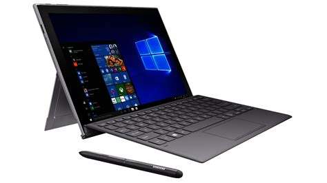 samsung book 2 samsung galaxy book 2 samsung s new 2 in 1 mixes the snapdragon 850 with windows 10 s expert