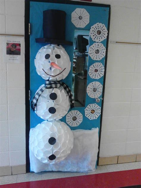 How To Make A Door Out Of Paper - 1000 images about door contest ideas on