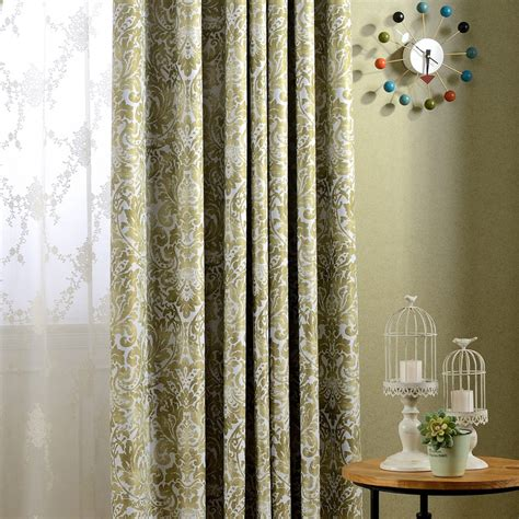 factory direct drapes discount code aliexpress com buy factory direct new european american