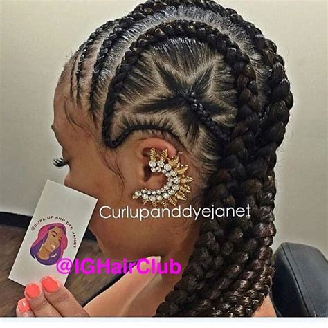 diy hairstyles braided look 656 best images about braided on pinterest ghana braids