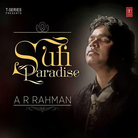 patakha guddi mp3 download ar rahman a r rahman patakha guddi male version from quot highway