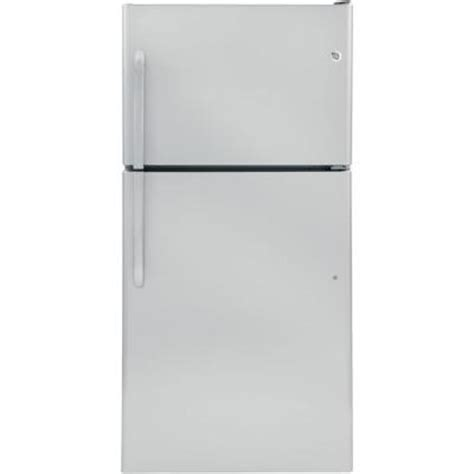 drawer refrigerator undercounter ge 30 in w 20 cu ft