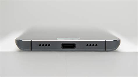 Usb Type C Xiaomi xiaomi mi5 review the snapdragon kogonuso