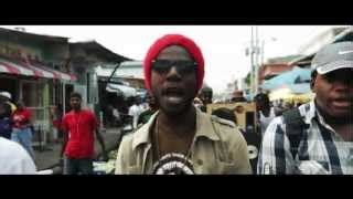 chronixx behind curtain download chronixx they dont know official video viyoutube