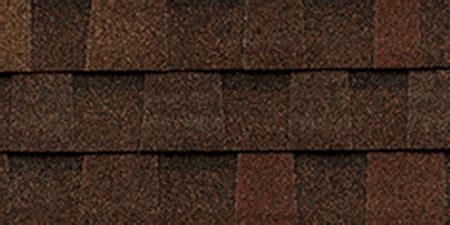 atlas stormmaster shake rubberized weatherguard roofing