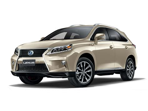 lexus suvs rx 2015 lexus rx 450h www imgkid com the image kid has it