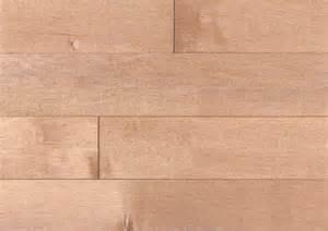 appalachian maple prestige 3 1 4 abbey carpet floors