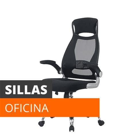 sillas de oficina baratas madrid sillas baratas comedor oficina transparentes