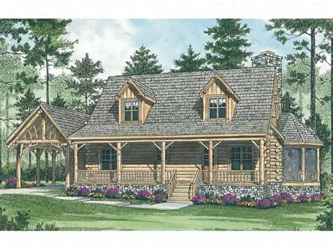 Mountain Cabin House Plans by Expensive Mountain Log Cabin Mountain Log Cabin House
