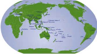 New Zealand World Map by New Zealand Map Map Of New Zealand New Zealand Outline
