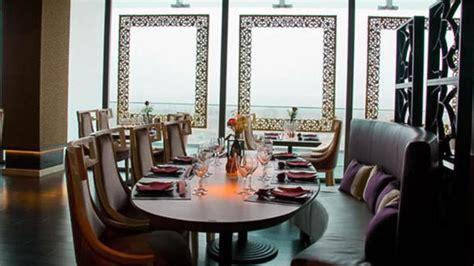sala zenith madrid restaurante zenith en pozuelo de alarc 243 n men 250 opiniones