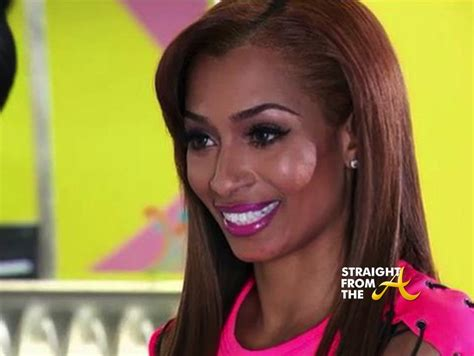 carly b love and hip hop carly b love and hip hop activo hip hop html autos