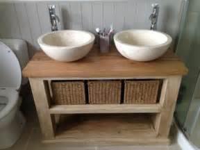 badezimmer selber bauen die qual der wahl waschtisch selber bauen oder kaufen