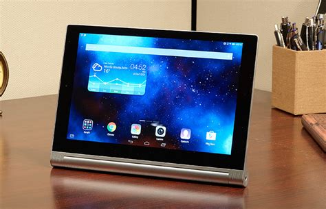 Tablet Android Lenovo Tablet 2 lenovo tablet 2 android review and benchmarks