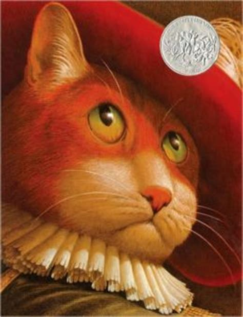 puss in boots book puss in boots by charles perrault 9780312659455