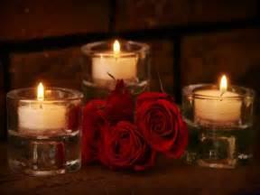 candles in bedroom romantic bedroom ideas romantic bedroom designs romantic