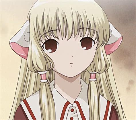 episode 1 coloring pages chobits le des mangas au f 233 minin
