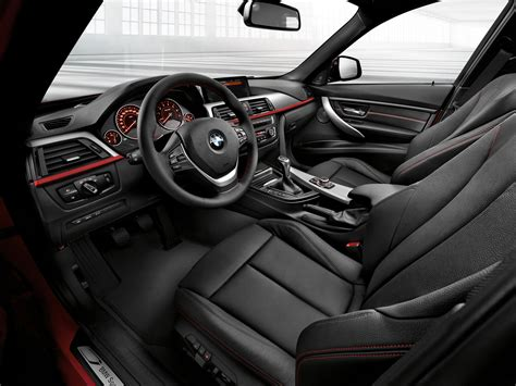What Is Sensatec Upholstery 2012 Bmw 3 Series Touring Interior 2 1920x1440 Wallpaper
