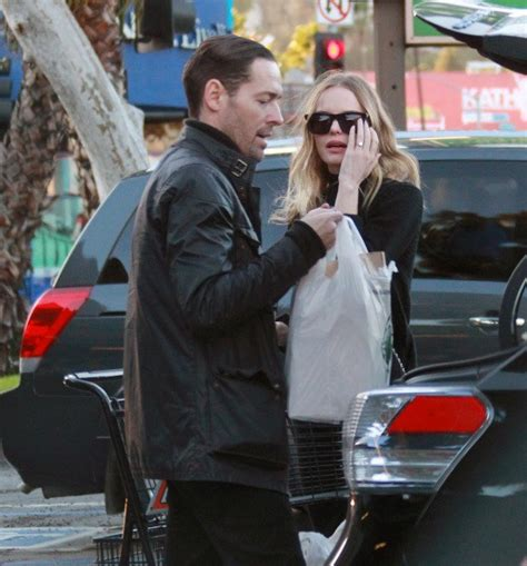 Kate Bosworth Is In V by Photos Kate Bosworth L 233 G 233 Rie Topshop Vraiment Trop
