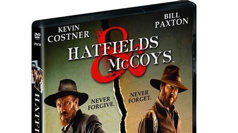 hatfields mccoys ziegler brown grill australian giveaway - Www Mccoys Com Giveaway