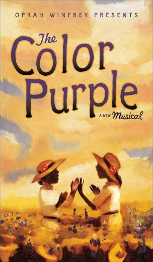the colored aristocracy of st louis books oprah winfrey presents the color purple at the fabulous