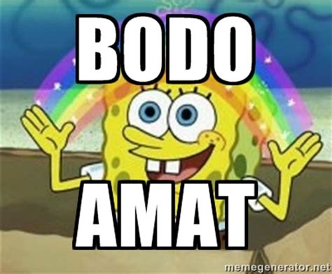 Meme Spongebob Lucu - gambar foto meme lucu spongebob terbaru 2016