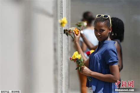 por qu sasha la hija menor de barack obama no estuvo 161 c 243 mo ha crecido la hija menor de barack obama en los