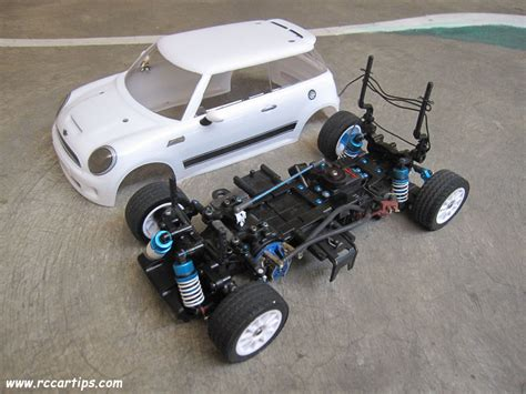 remote mini cars the cars buy rc 2015