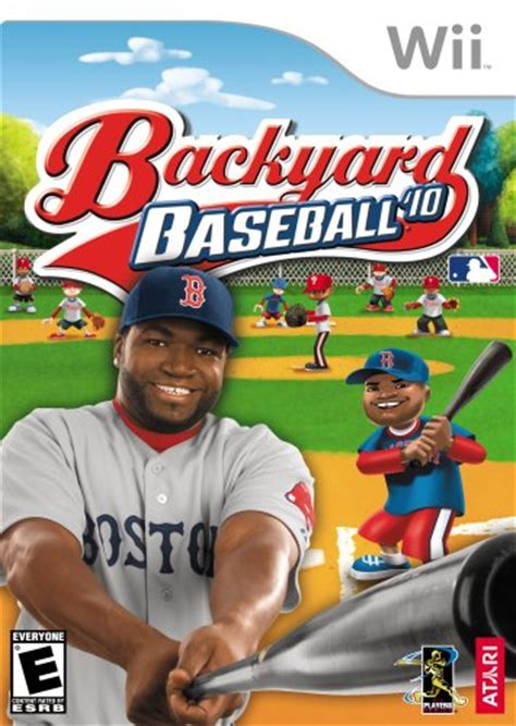 ken griffey jr backyard baseball backyard baseball online free