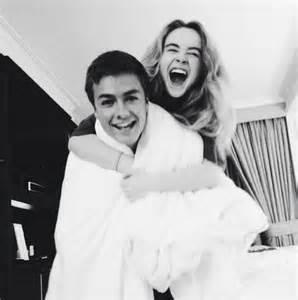 Photos peyton meyer celebrating his birthday with his girl meets