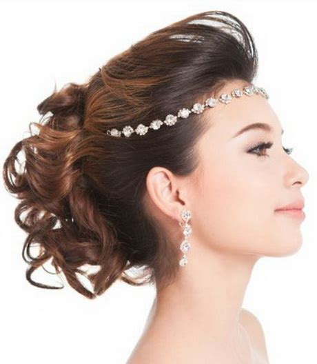 quinceanera hairstyles for short hair