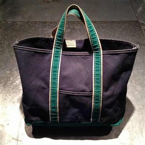 ll bean bag 36 best l l bean boat and totes images on tote