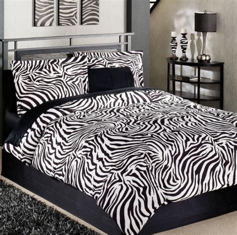 zebra print bedroom set 25 best ideas about zebra bedding on pinterest zebra print bedding pink zebra