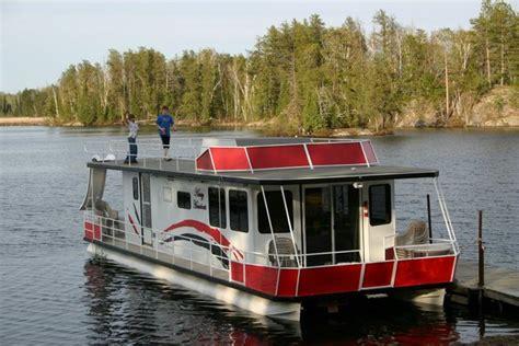 boat rental babbitt mn kinsey houseboats babbitt mn resort reviews