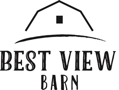Logo Barn 35 Barn Logos With Creative Design