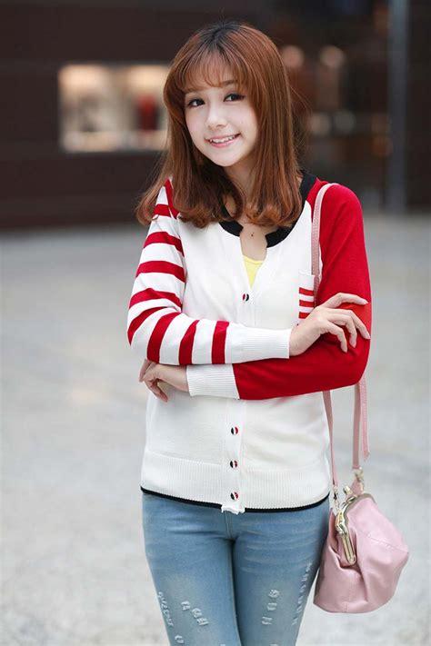 Jaket Catty Murah Sale Kualitas Bagus jual jaket import korea murah sweater vest