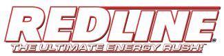 energy drink redline redline energy drink black pearl libido enhancer bevnet