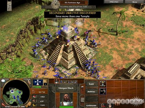 download full version game age of empires 2 age of empires 3 free download full version game