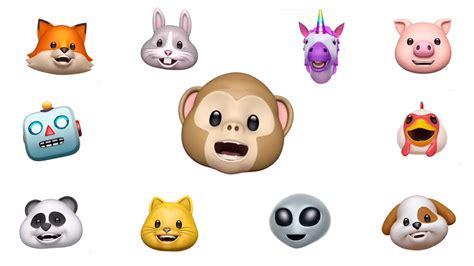 iphone x emoji animoji karaok 233 sur l iphone x les meilleures vid 233 os du weekend du mod 233 rateur