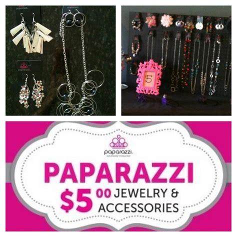 paparazzi jewelry paparazzi pretties