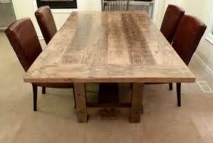 Dining Room Tables Wood expanding round table plans all nite graphics
