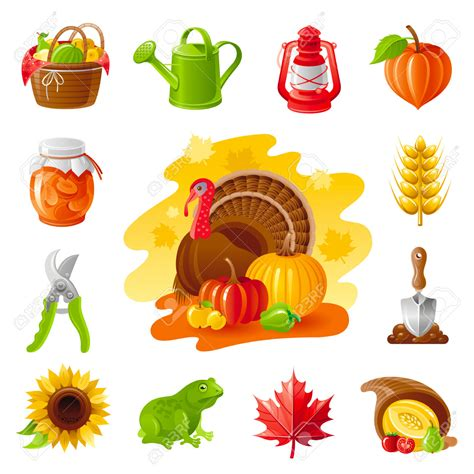 agriculture clipart farm agriculture nature clipart clipground