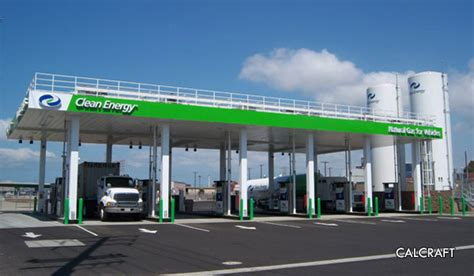 Canopy Manufacturers Pics For Gt Gas Station Canopy Structural Design