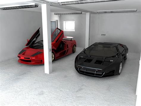 Bathroom Themes garage designs man cave ideas house design and office