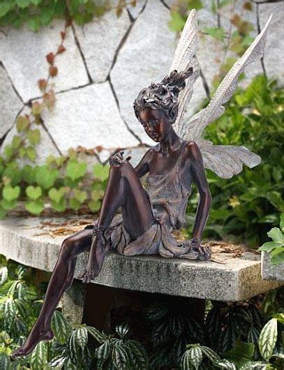 Garden Nymph 25 Best Beautiful Fairies Ideas On