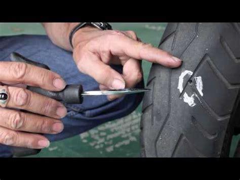 Repair Kit Carbu Kinto Kaze Blade motorcycle tyre repair how to a bike tire