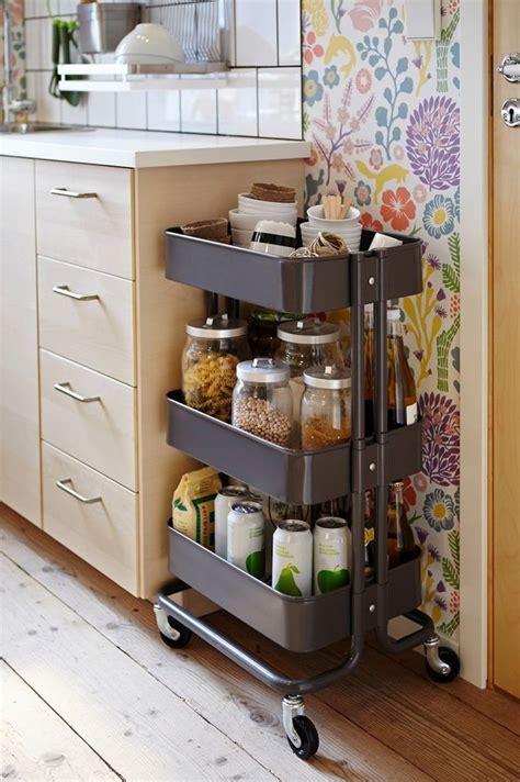 ikea cart latest the kitchen aid ikea cartkitchen with 76 best creative kitchen storage images on pinterest